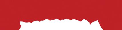Pizanos_Pizzeria_Logo